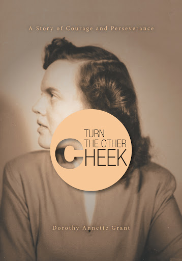 Turn the Other Cheek cover