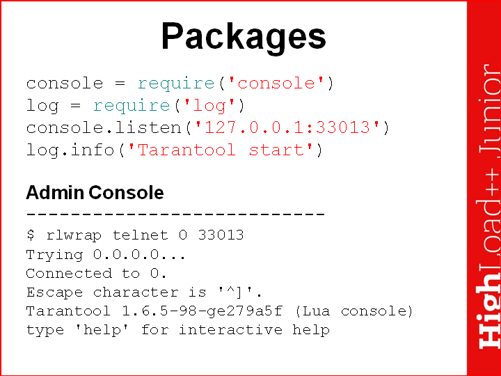 https://cdn-images-1.medium.com/max/1600/0*faV02A2ScB7cdCyk.
