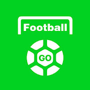 App All Football GO- Live Score, Games APK for Windows Phone