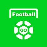All Football GO-  Live Score,Games 3.1.6 go