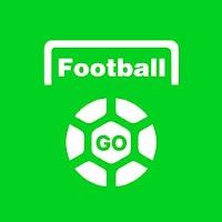 All Football GO- Live Score,Games Icon