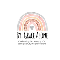 By: Grace Alone icon