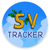 Stardew Valley Tracker