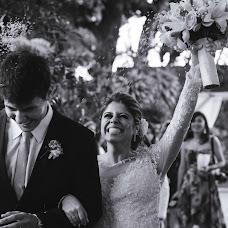 Wedding photographer Eudesmar Duarte (EudesmarDuarte). Photo of 10.12.2015