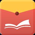 Book.Shu icon