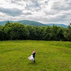 Φωτογράφος γάμων Athanasios Papageorgiou (APhotography). Φωτογραφία: 09.01.2019