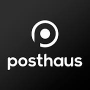 Posthaus - Compre Moda Online