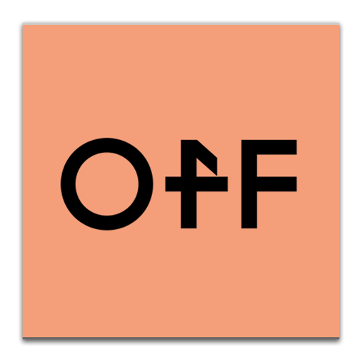 OFF Festival Katowice 20  file APK Free for PC, smart TV Download