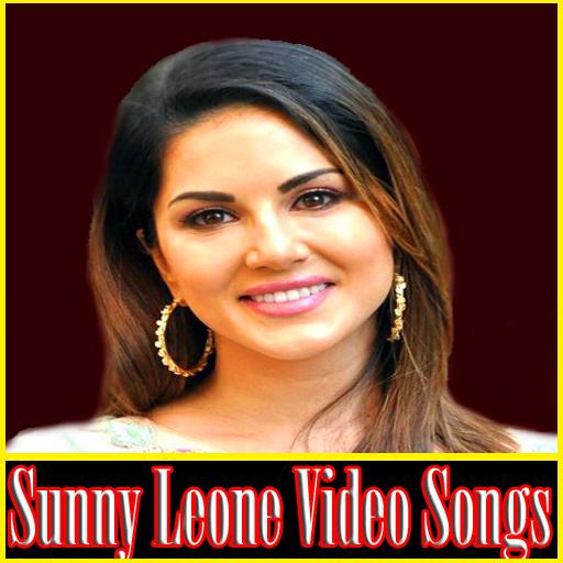 Sunny Leone-Video Songs
