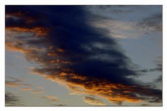 Photo: Dezember Himmel  PENTAX K-7  ISO 100  Belichtung 1/30 Sek. f/ 14.0  Brennweite 80mm (C)FORSTMEIER Datum und Uhrzeit (Original)2011:12:26 16:06:47