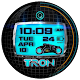 Download Tron Smart Watch Face For PC Windows and Mac