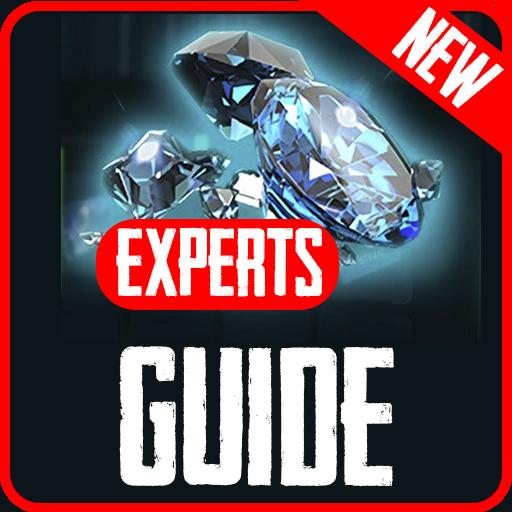 FF Guide | Best tips for Free Fire Battlegrounds