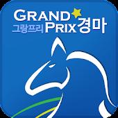 그랑프리 경마 - 실시간 무료 채팅!