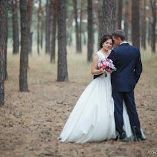 Wedding photographer Sergey Stokopenov (stokopenov). Photo of 10.11.2015