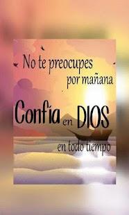 Imagenes Gratis Cristianas - náhled