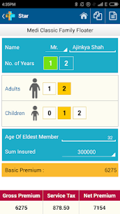 Mobile Health Magic Apk Latest Version Download For Android 3