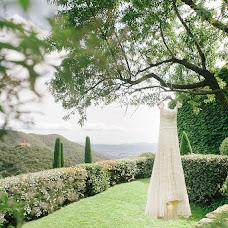 Wedding photographer Alina Skazka (AlinaSkazka). Photo of 30.04.2016