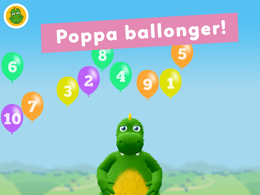 Bolibompa screenshots 14