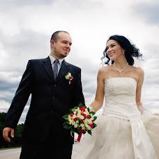 Wedding photographer Mila Adamova (meeladamova). Photo of 19.05.2016