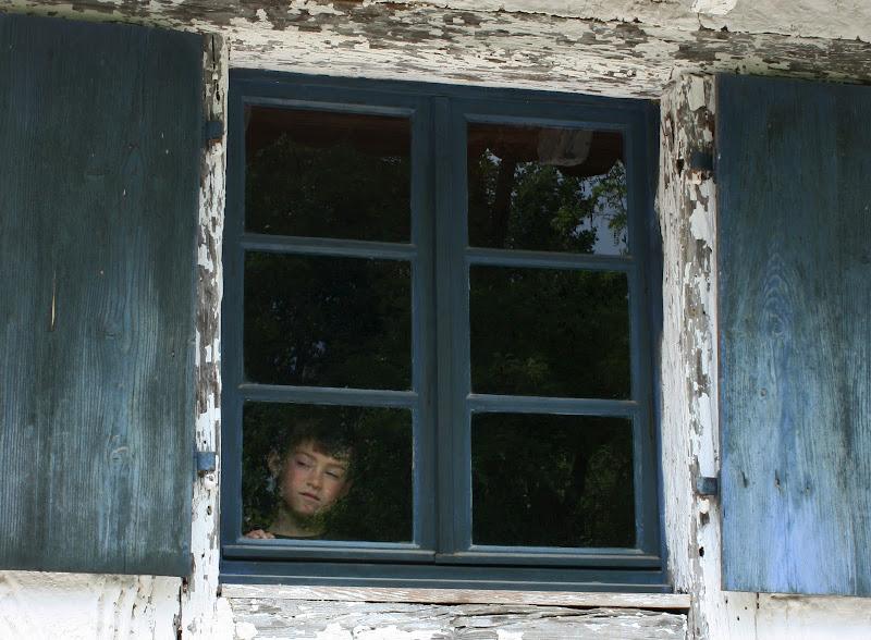 La grande solitudine del piccolo uomo... di Alessandro Gnocchi