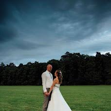 Wedding photographer Ngadia Theys (studiomint). Photo of 17.04.2019