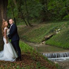 Wedding photographer Voinea Bogdan (VoineaBogdan). Photo of 28.09.2016
