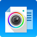 U Scanner – Free Mobile Photo to PDF Scanner icon