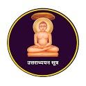 Jain Pathshala - Uttaradhyayan Sutra (Hindi) icon