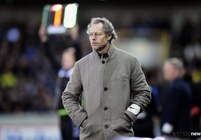 """""""Als Club weer naast de titel grijpt, is Preud'homme weg"""""""