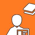 Download EDUCATION Mobil Eğitim Firma APK