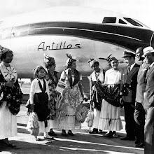 Photo: Air France Legacy / Patrimoine Air France