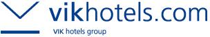 VIK Hotels | Web Oficial |Hoteles en Lanzarote, Fuerteventura, Costa del Sol y Punta Cana