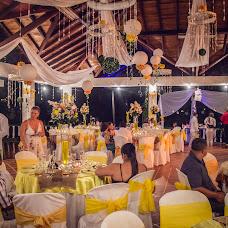 Fotógrafo de bodas Carlos andrés Ramírez becerra (Charliebrown). Foto del 28.09.2017