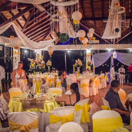Wedding photographer Carlos andrés Ramírez becerra (Charliebrown). Photo of 28.09.2017