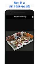 Latest Home Design 5D - screenshot thumbnail 09