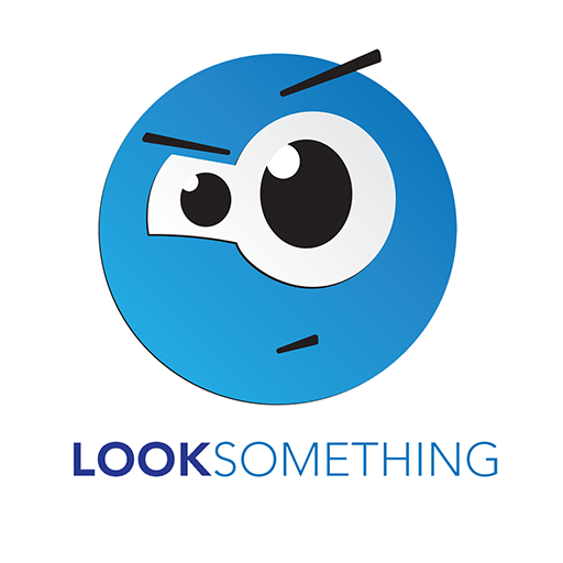 looksomething.com avatar image