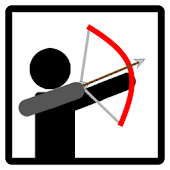 Battle Of Stickman Archers