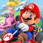 Icon Mario Kart Tour