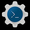 AutoInput icon