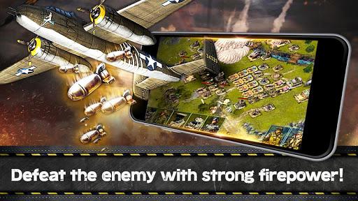 World War 1945 4.0.8 screenshots 5