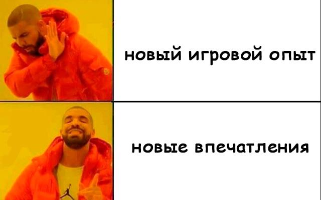 Igrozhur Purifier