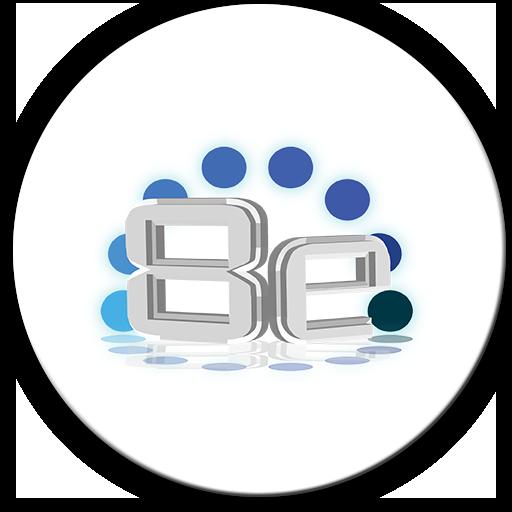 8elements Asia Pacific Ltd avatar image