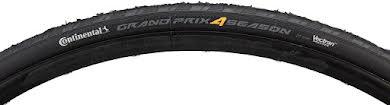 Continental Grand Prix 4-Season Black Edition alternate image 3