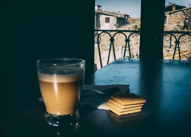 Buongiorno! di Roberto Di Patrizi