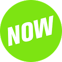 YouNow: Live Stream Video Chat - Go Live! icon