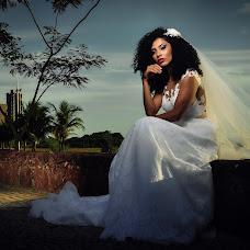 Wedding photographer Abreu Júnior (AbreuJunior). Photo of 13.05.2016