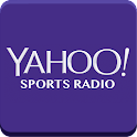 Yahoo Sports Radio icon