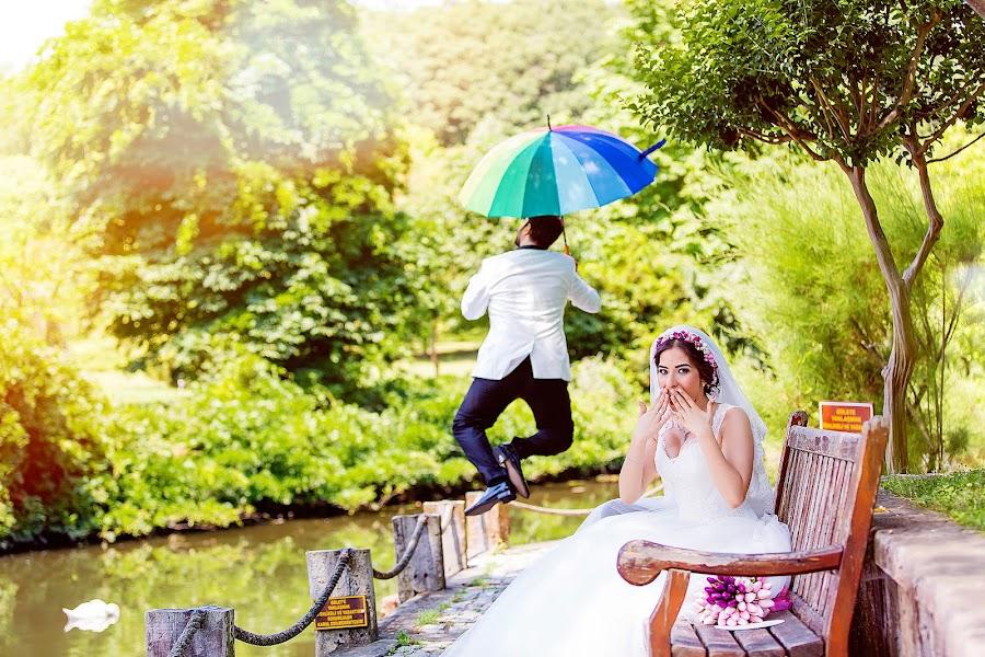 Gizem & Kerem by Orhan Bulut - Wedding Bride & Groom ( canon, wedding, outdoor, 5dmark3, beauty, bride, groom, shooting )