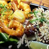 月月Thai BBQ 泰式燒烤