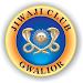 Jiwaji Club icon
